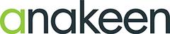 Logo Anakeen