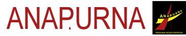 Logo Anapurna