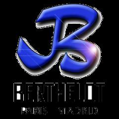 Logo SARL Jany Berthelot