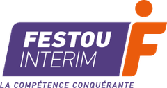 Logo Festou Interim