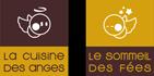 Logo L'Oustalou