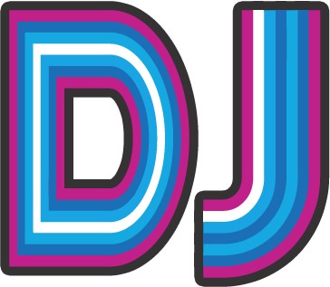 Logo Didier Lebert