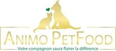 Logo Animo Petfood