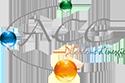 Logo Ace Anjou Climatisation Energie