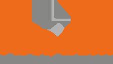 Logo Nicodem