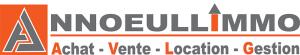Logo Annoeullimmo