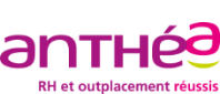 Logo Anthea Rh Conseils