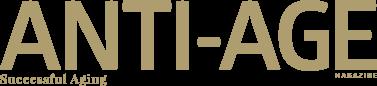 Logo Aag Publishing - Anti Age Magazine - Anit Age News - Esthetique Medicale - Medecine Esthetique