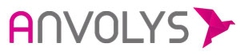 Logo Anvolys Informatique