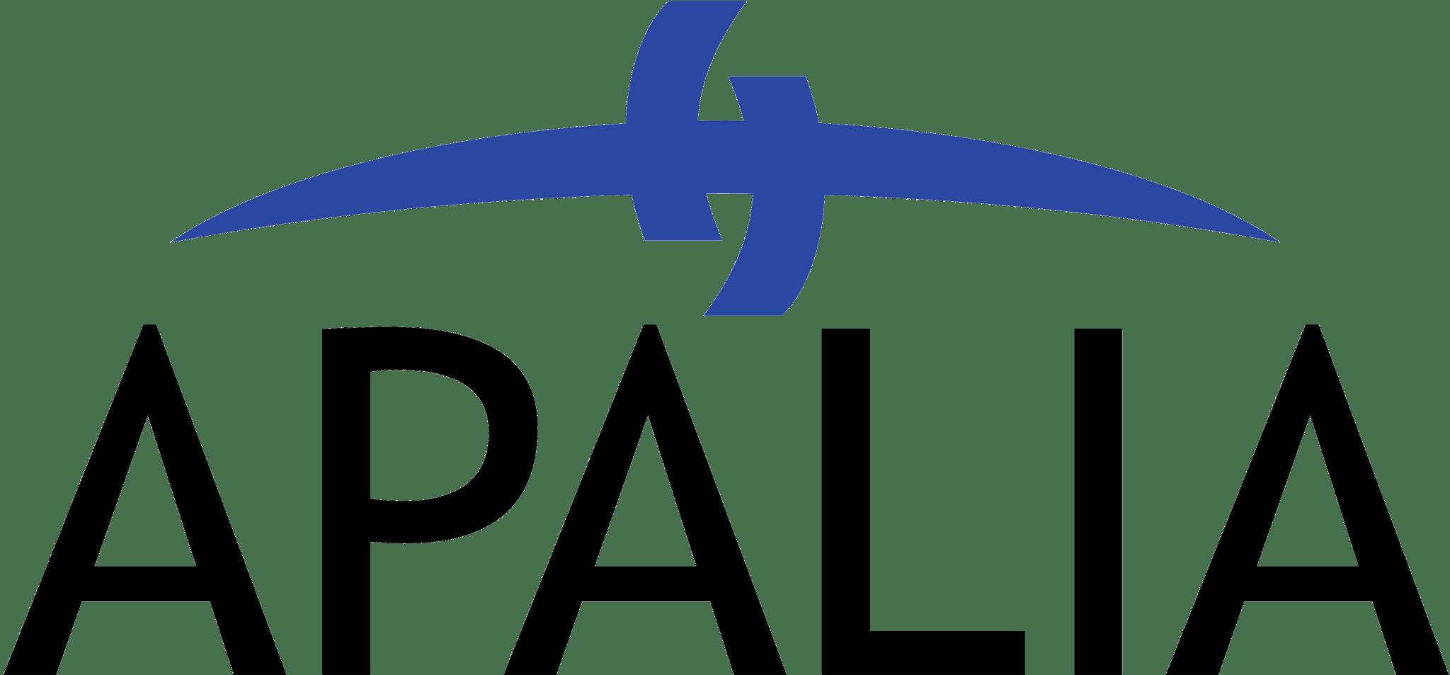 Logo Apalia