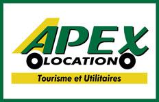Logo Apex 2