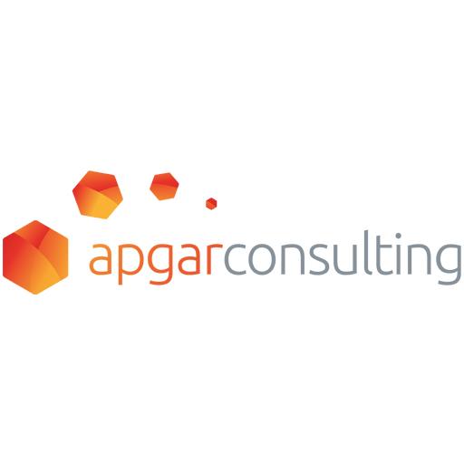 Logo Apgar France
