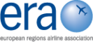 Logo Air Promotion Group