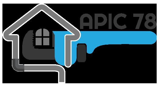 Logo Apic 78