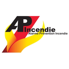 Logo Alternat Alarme Prevention Incendie Al