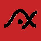 Logo Etablissements Robert Geistel