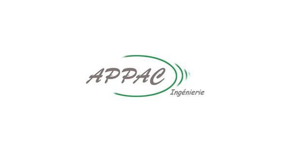 Logo Appac