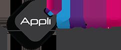 Logo Aimcia