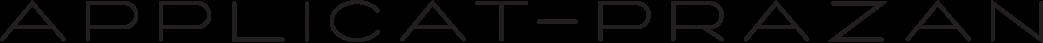 Logo Applicat