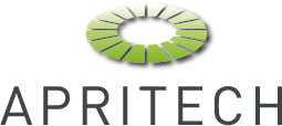 Logo Apritech