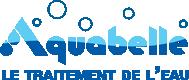 Logo Aquabelle