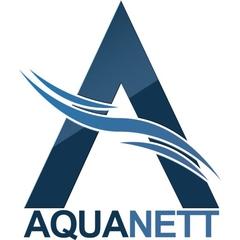 Logo Aquanett