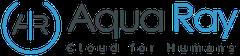 Logo Aqua Ray