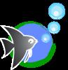 Logo Association Aquariophilie Org