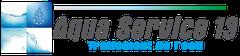Logo Aqua Service 13