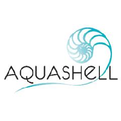 Logo Aquashell