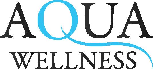 Logo Aqua Wellness