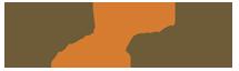 Logo Arabica E Chocolat