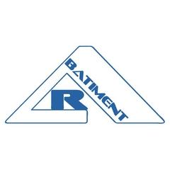 Logo Ar Batiment