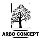 Logo Arbo-Concept