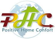 Logo PHC-Aquitaine