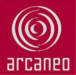 Logo Arcaneo