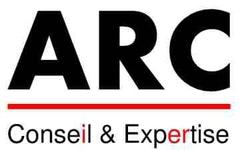 Logo Arc Conseil et Expertise