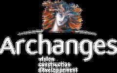Logo Archanges Force Breizland
