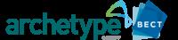 Logo Archetype Bect
