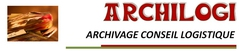 Logo Archilogi