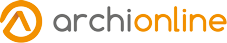 Logo Archionline