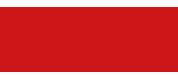 Logo Ardelaine