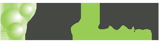 Logo Arema Energies