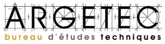 Logo Argetec
