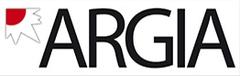 Logo Argia