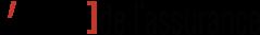 Logo L'Argus Innovation