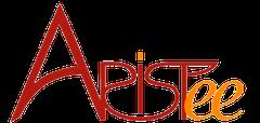 Logo Arbor Espaces Verts