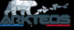 Logo Arkteos