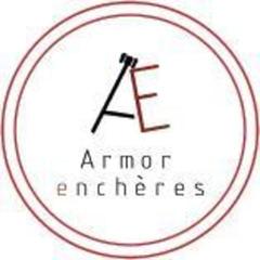 Logo Armor Encheres