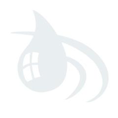 Logo Armor Nettoyage
